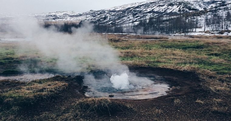 8 Things You Should Know Before Traveling to Iceland
